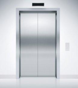 elevator, carson elevator, salt lake city elevator